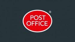 Post Office TV